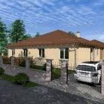Eladó Új Építésű Ikerház Gyömrő