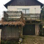 Eladó Használt Családi Ház Pécel