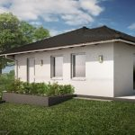 Eladó Új Építésű Családi Ház Pécel