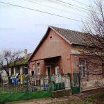 Eladó Használt Családi Ház Ecser