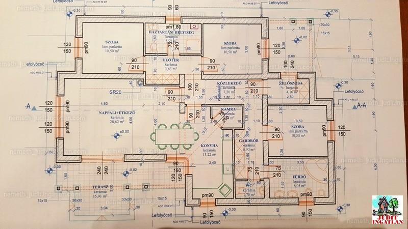 Eladó Új Építésű Családi Ház Gyömrő