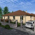 Eladó Új Építésű Ikerház Gyömrő [ELKELT]