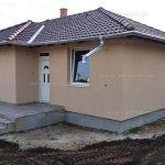 Eladó Új Építésű Családi Ház Ecser [ELKELT]
