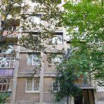 Eladó Használt Lakás Budapest XIV. Kerület