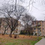 Eladó Használt Lakás XIV. kerület