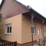 Eladó Használt Családi Ház Sülysáp