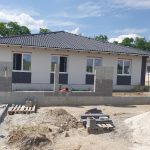 Eladó Új Építésű Családi Ház Nagytarcsa